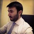 Фотоальбом Александра Мирзояна