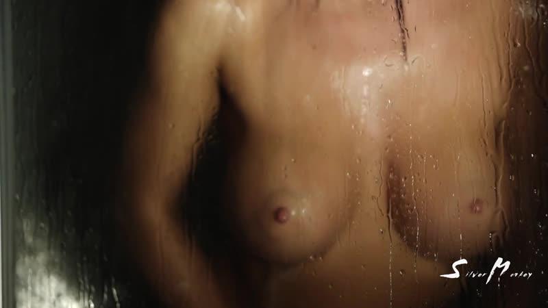 Selena Shower ( Сексуальная, Приват Ню, Private Модель, Nude 18