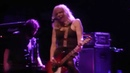 Courtney Love Olympia Glasgow 15/05/2014