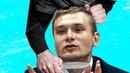 Стало известно, кто стоит за попыткой убрать Коновалова. / последние новости Хакасии