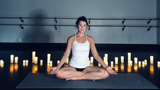 Stretching for Relaxation   Anxiety + Stress Relief   Self-Care
