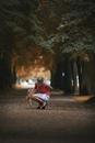 Фотоальбом человека Ольги Ваайнэ