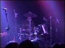 Pavement - Gold Soundz Live 1994