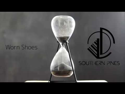 Southern Pines - Over the Years (Preview)