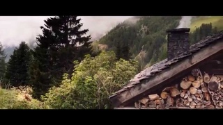 Heidi (2015) - Trailer #1