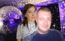 Личный фотоальбом Сергея Битнэйшна