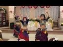 Трайбл-Дом ЯнТарЪ Tribal group Yantar