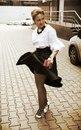 Фотоальбом человека Александры Качановской