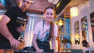 НескучныеИгры - Промо-видео про то, как играть в мои деревянные Нескучные игры