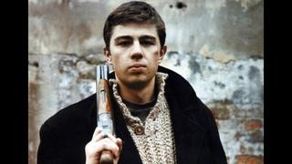 Павел Пламенев – Питерские едут в Москву (2021)