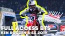 Roczen Regroups and Factory KTM's Unique Success Problem Moto Spy Supercross