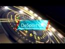 Desport Live-Лучший Сканер Букмекерских Вилок