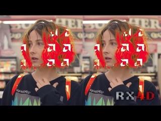 RX4D - Лучше купи Ryzen (feat. Tessa Amd)