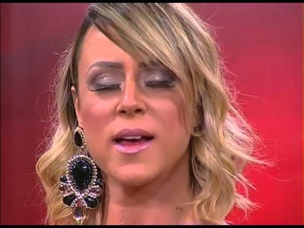 Allegro Band - Gde si duso gde si rano - Promocija - (TvDmSat 2016)