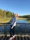 Настя Михайлова фотография #8