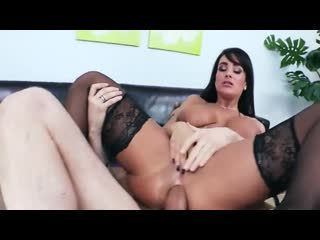Lisa Ann fuck sex big butts blowjob hardcore Big tits milf brazzers wife stepmom anal ass blow job hotmom big boobs handjob