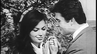 Anaların Günahı _ Türkan Şoray Eski Türk Filmi Tek(480P)