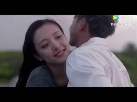 [Brightest Star In the Sky OST MV - Zheng Boxu Yang Zhen Zhen] Z. Tao - Uncover | Once Beautiful