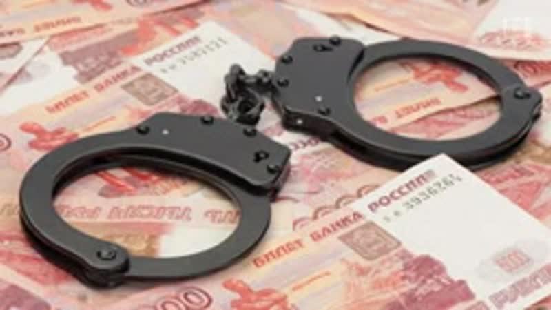 Аресты за арестами Назад в коммуналки Запретить Тикток Галопом по Европам 248