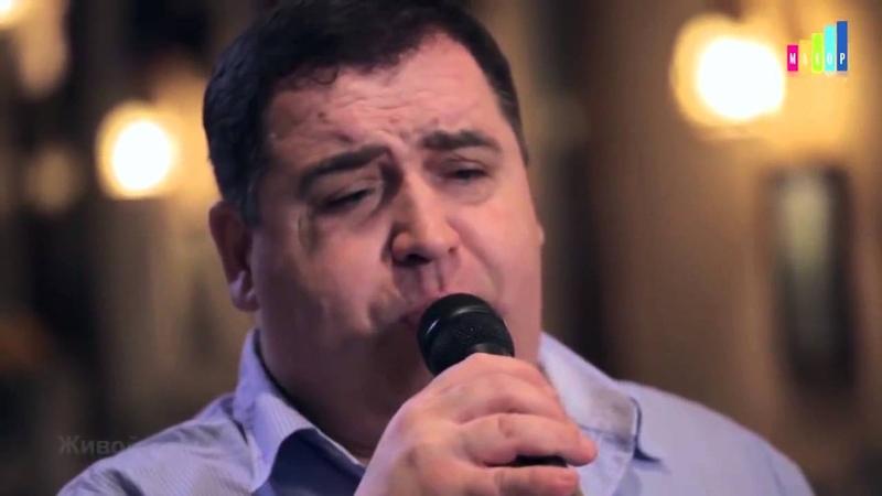 Песня из кинофильма Офицеры Проникновенно до слёз Я Сумишевский и Герман Гусев