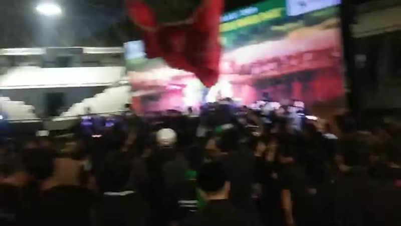 VIDEO-2019-10-03-09-36-18.mp4