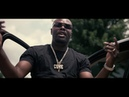 "Big Coke ""Money Do"" (Official Video) Shot By CTFILMS"