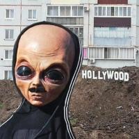 Фотография профиля Зёмы Великолепного ВКонтакте