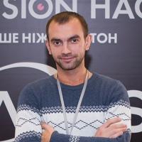 Фотография Евгения Козака