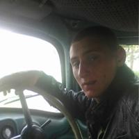 Личная фотография Влада Чернобровкина