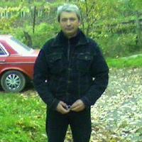 Фотография профиля Александра Драбовича ВКонтакте