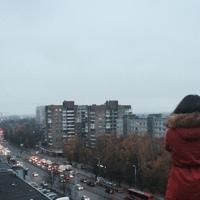 Личная фотография Августины Васьковськой