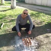 Личная фотография Игоря Головко
