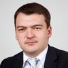 Александр Голунов