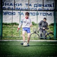 Фотография профиля Мишы Рыбкина ВКонтакте