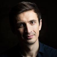 Фотография профиля Алексея Гаврилова-Лемара ВКонтакте