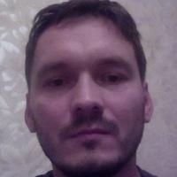 Личная фотография Дмитрия Козлова