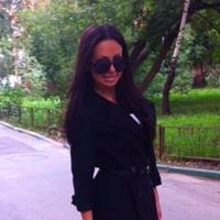 АлисаАльбертовна