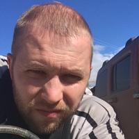 Алексей Бондаренко, 19 подписчиков