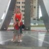 Любовь Хмелькова