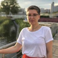 Зульфия Нуриева, 0 подписчиков