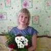 Ekaterina Lobanova