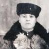Олег Биктимиров