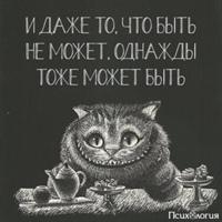 Фото Андрея Галеева