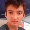 Павел Абрашин