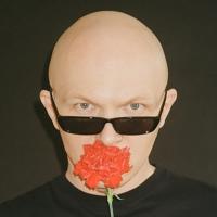 Личная фотография Гошы Карцева ВКонтакте