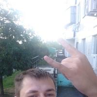 Фотография страницы Ilia Love-A-Freedom ВКонтакте