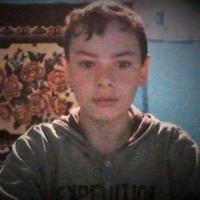 Фотография профиля Дани Богомолова ВКонтакте
