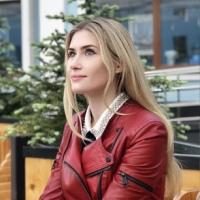 Фото Елены Воротовой