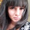 Maria Belomestnova