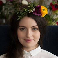 фотография Надя Клименок-Кудинова